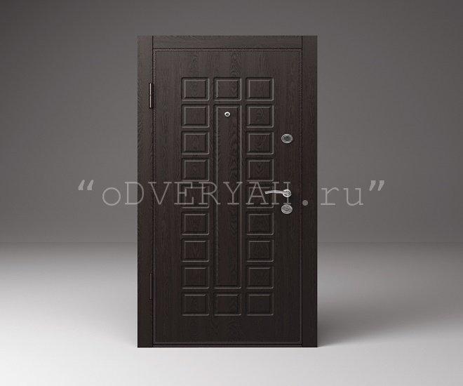 """дверь """"Стандарт"""" класса"""