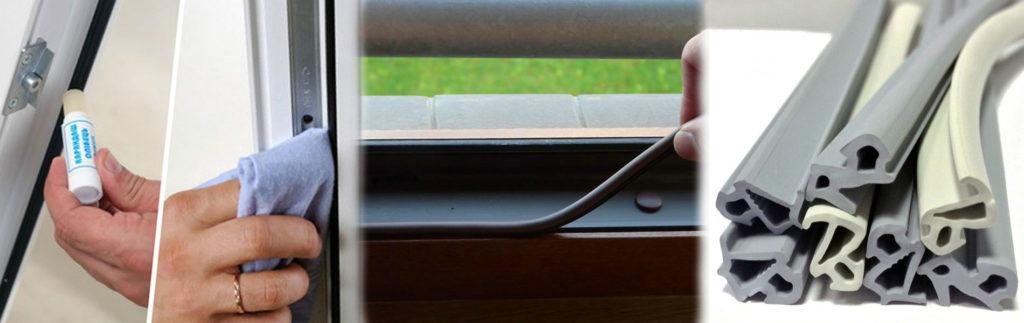 Как установить и отрегулировать металлопластиковую дверную конструкцию своими руками