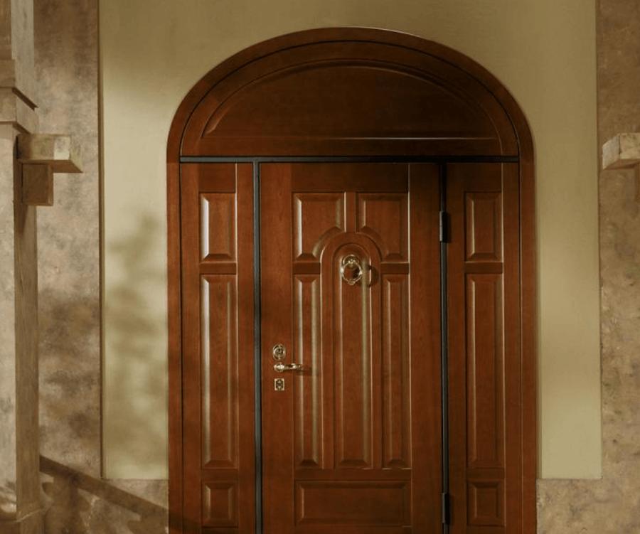 Что такое фрамуга, как установить ее на дверь, а так же красивые межкомнатные конструкции в интерьере