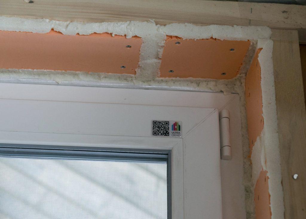 Как самостоятельно утеплить пластиковую или деревянную дверь на балконе, чем это лучше делать