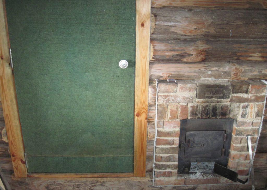 Утепление банных дверей своими руками - каким материалом и способом лучше это делать,